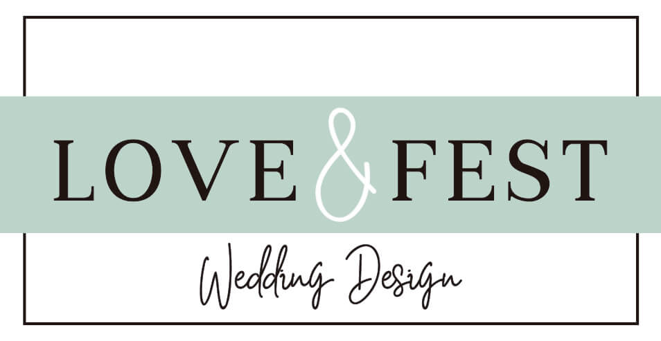Logo 1 lOVE AND FEST