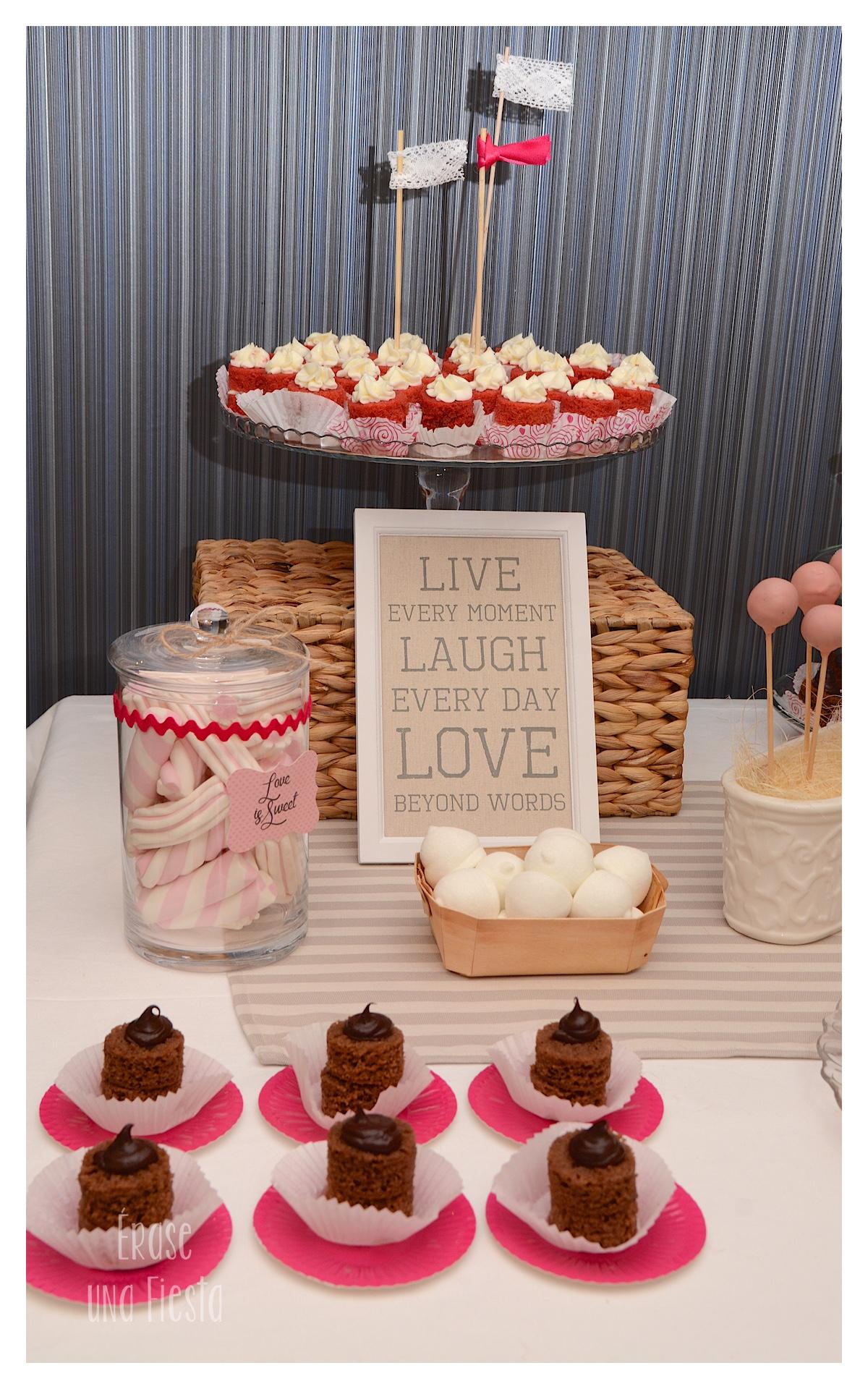detalle mesa dulce boda eraseunafiesta