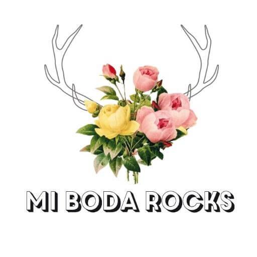 Mi Boda Rocks